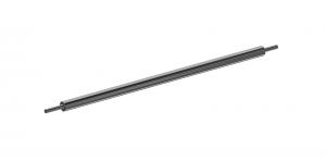 Produktbild Messerwelle 60 mm