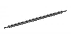 Produktbild Messerwelle 80 mm