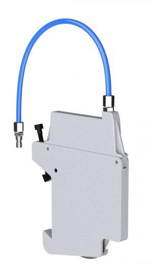 Produktbild QMK130 Quetschschnitt Messerkassette