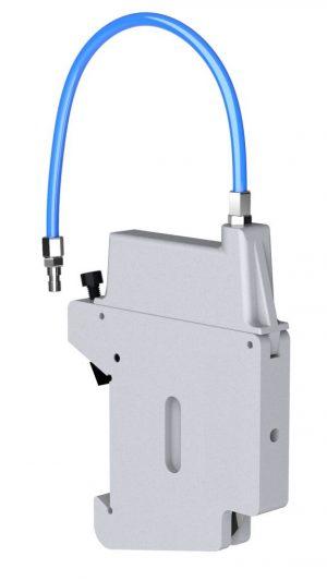 Produktbild QMK140 Quetschschnitt Messerkassette