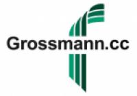 Grossmann.cc